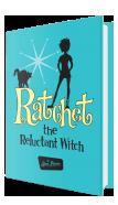 ratchet-thumb